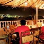 صورة فوتوغرافية لـ Cleopatra Restaurant
