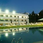 Photo de Hotel Vittoria Resort & Spa
