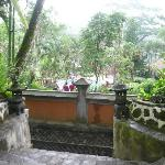 Puri Bunga Resort