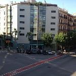 Photo of Hostalin Barcelona