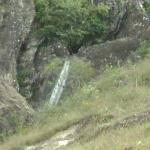 Sao Jose Ridge