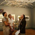 Exhibition View - Preller and Dada South 2