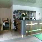 Photo of Das FRITZ Hotel