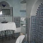 Il bagno / bathroom