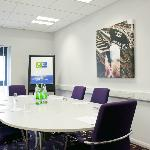 Day Delegate prices from only £19.99 per person