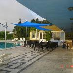 Foto de Ionian Sea View Hotel