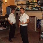 Photo of Gecit Restaurant