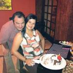 Photo of El Dorado Restaurant