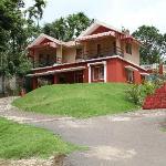 Villa M5