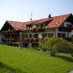 Moor & Mehr - BIO Kur-Hotel Bad Kohlgrub Foto