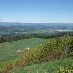 Bald Peak State Park