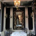 The Dining Room,