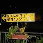 Photo of Ristorante Pizzeria Teatro