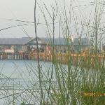 City Pier