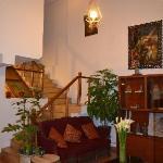 Foto de Pacha Hotel Museo
