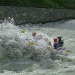 www.raftingadventure.com