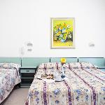 Foto de Hotel Villa Gori