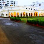 Hotel Harsh Ananda