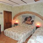 Photo of Agriturismo Santulivieri