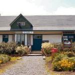 Cumberland Heritage Village Museum