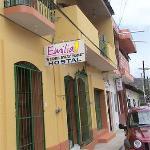 Photo of Hostel Emilia