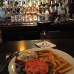 burger and malbac