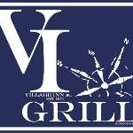 VI Grill