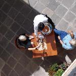 La Posada Restaurante