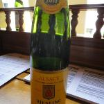 Good riesling