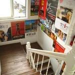 Photo of Bebop Guesthouse