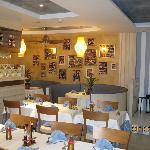 Photo of Restaurante Toro Bravo