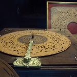 Photo of Museo Interactivo de la Musica