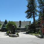 Cal-Neva