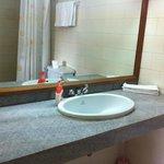 Sanepa Property - filename__apt -8 bathroom_jpg_thumbnail0_jpg