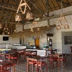 Foto de Chihuahua Resort