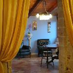 Photo of Country House San Giorgio