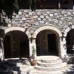 İncir Evi