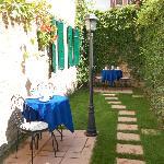 giardino dettaglio 1