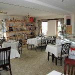 Monturpie Restaurant