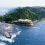 Aoshima Cinqmale
