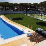 ภาพถ่ายของ Al Sur Apartamentos Turisticos
