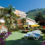 Photo of Hotel Terme La Pergola