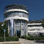 Photo of AllYouNeed Hotel Klagenfurt