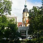 Photo of Michel Hotel Suhl