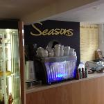 Photo of Seasons Cafe and Bistro