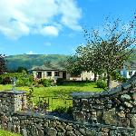 Photo of Dunire Guesthouse