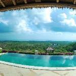 Photo of Villa Puri Balangan