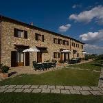 Apartments Macinatico1