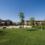 Macinatico1 - Gardens