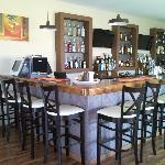 Krasares Bar
